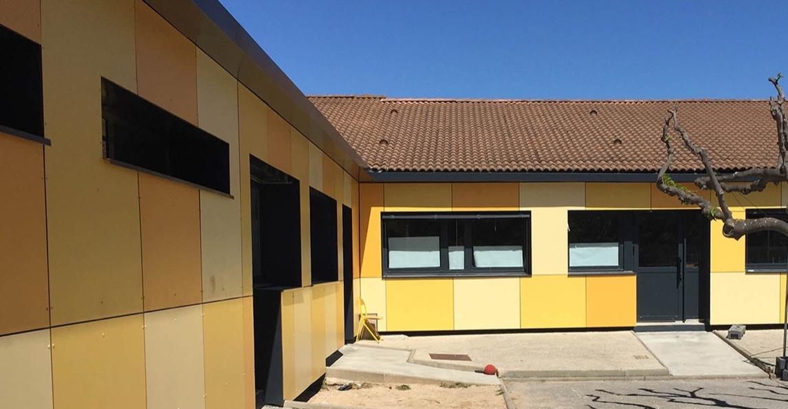 facade ITE FUNDERMAX ISOLATION  .jpeg