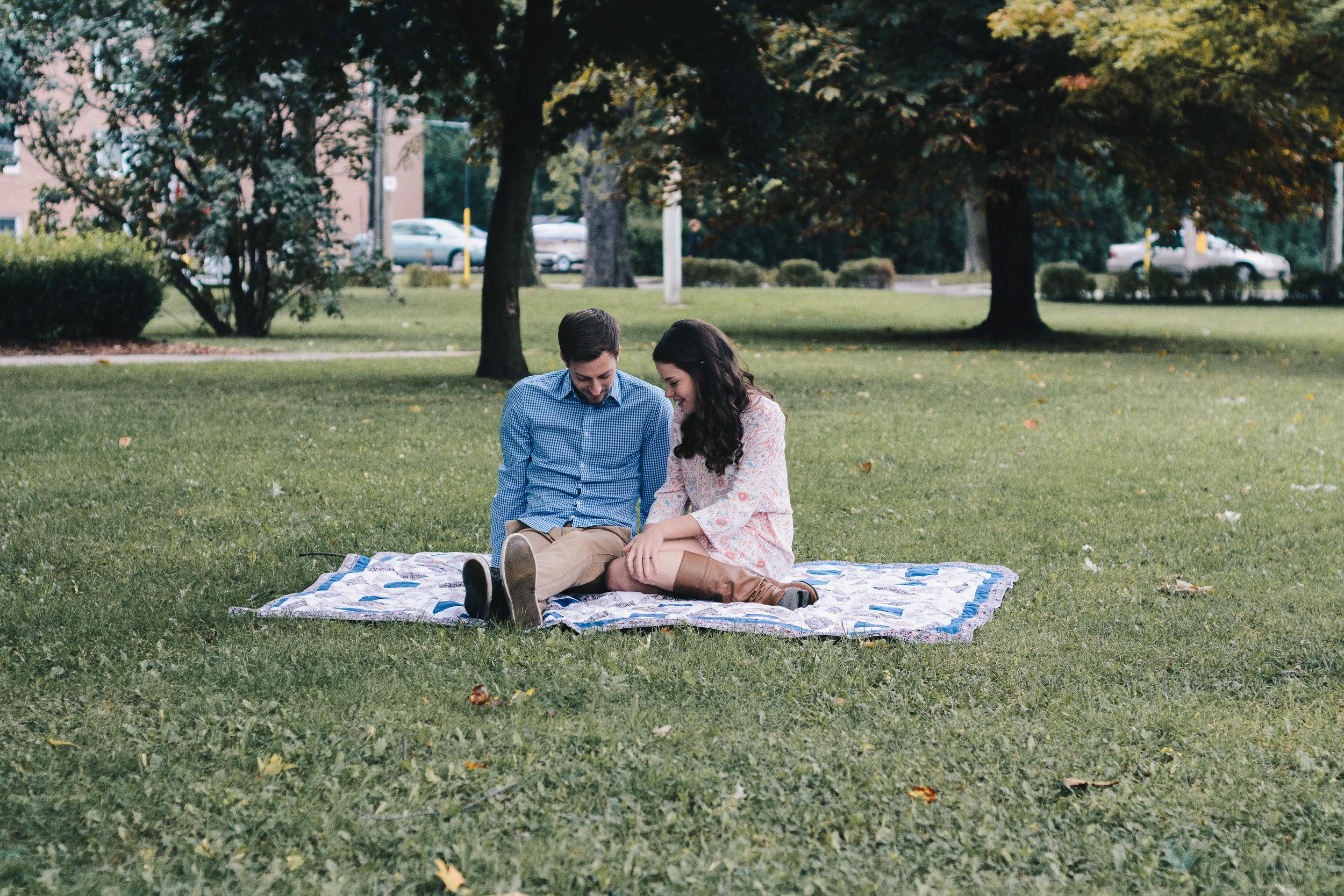 Hannah and Curtis-1.jpg