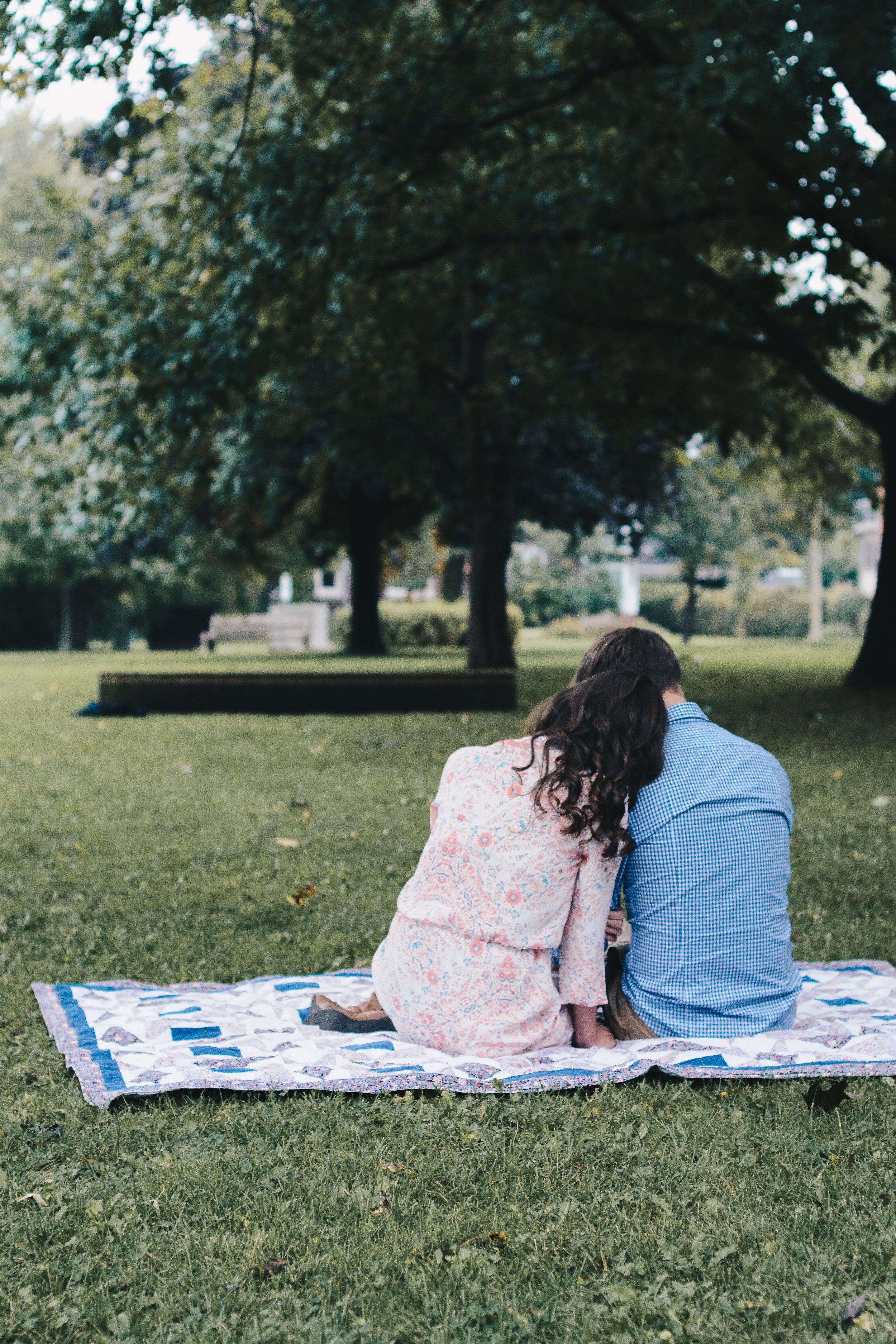 Hannah and Curtis-4.jpg