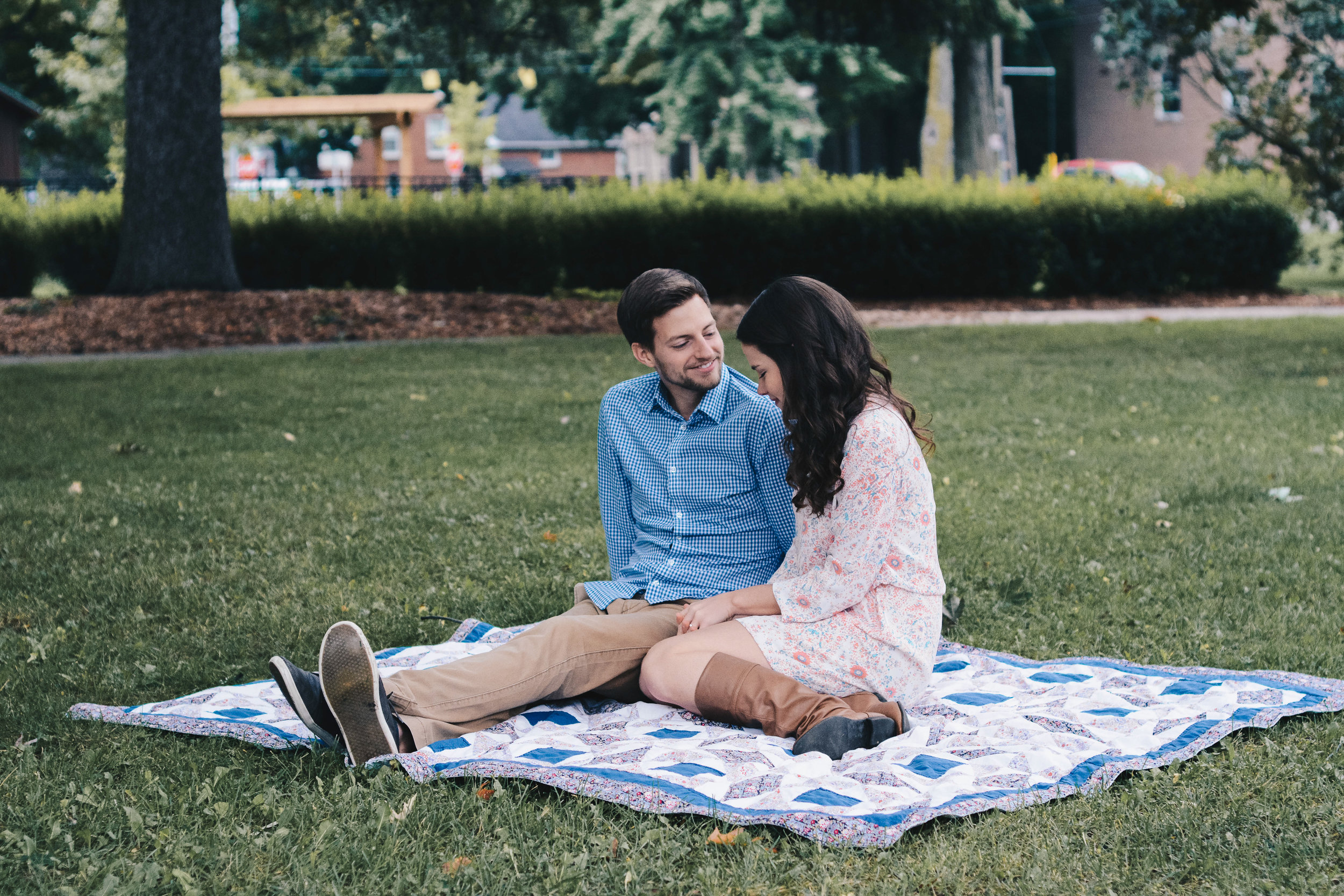 Hannah and Curtis-3.jpg