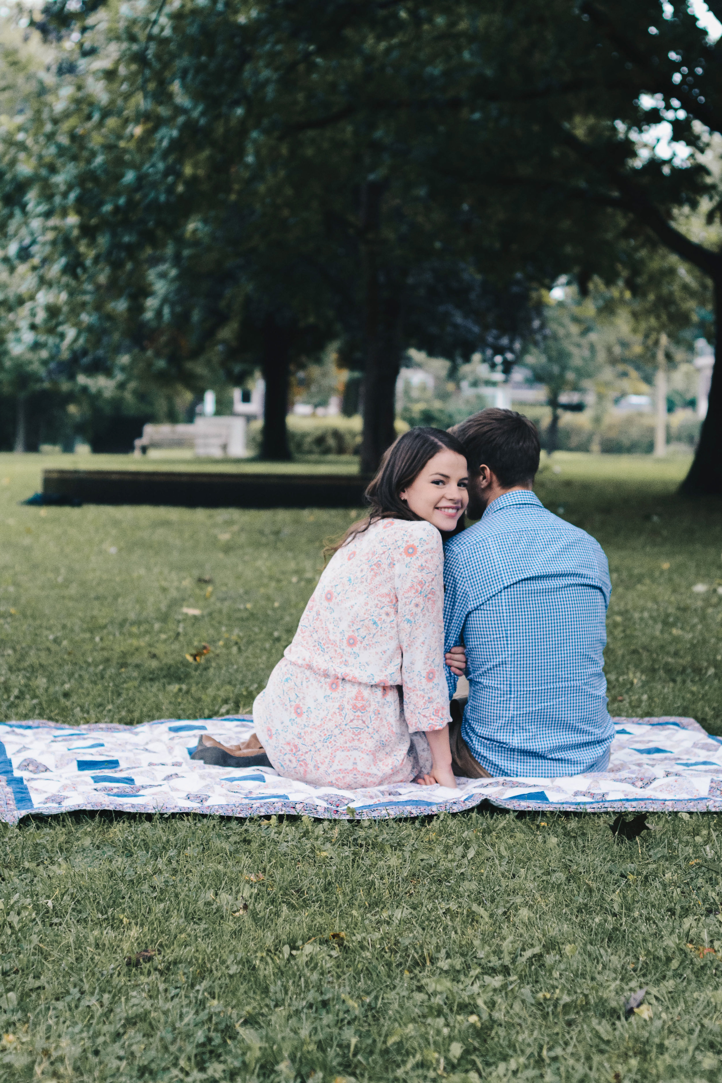 Hannah and Curtis-5.jpg