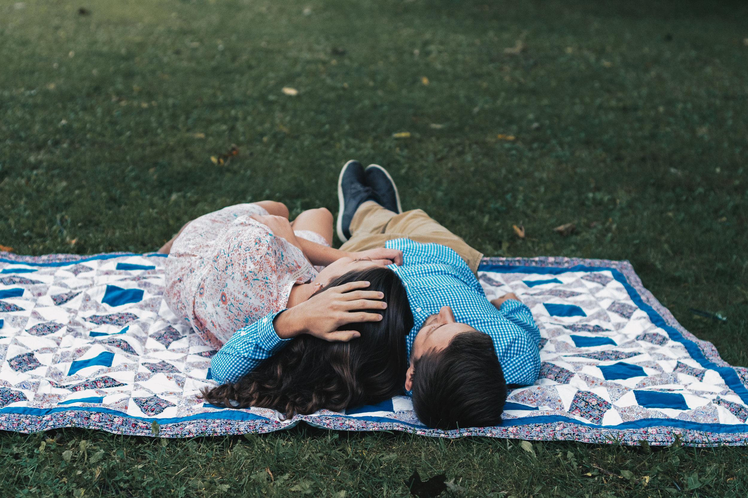 Hannah and Curtis-7.jpg