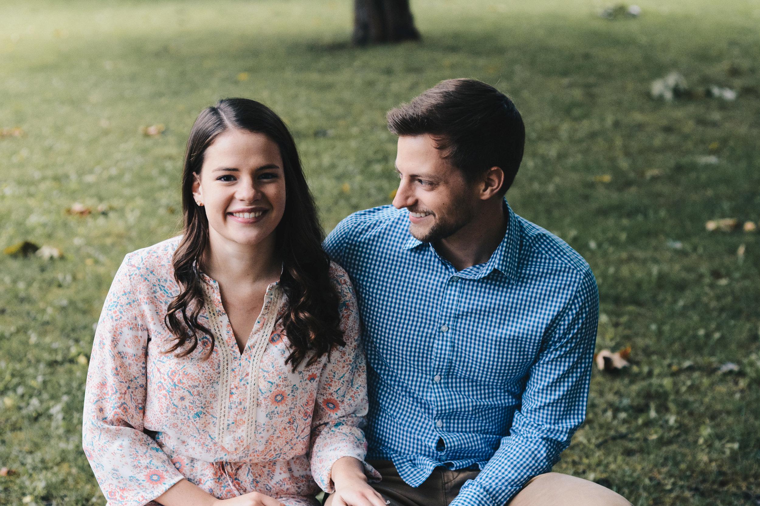 Hannah and Curtis-8.jpg