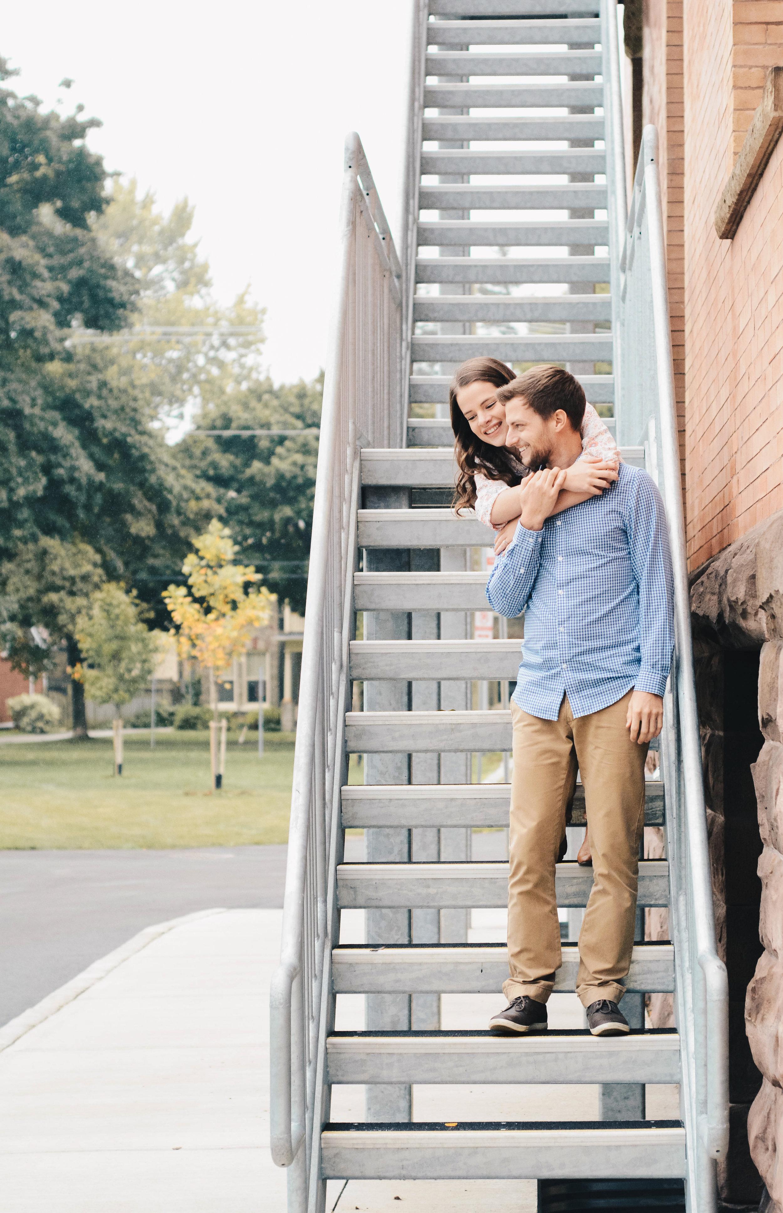 Hannah and Curtis-23.jpg