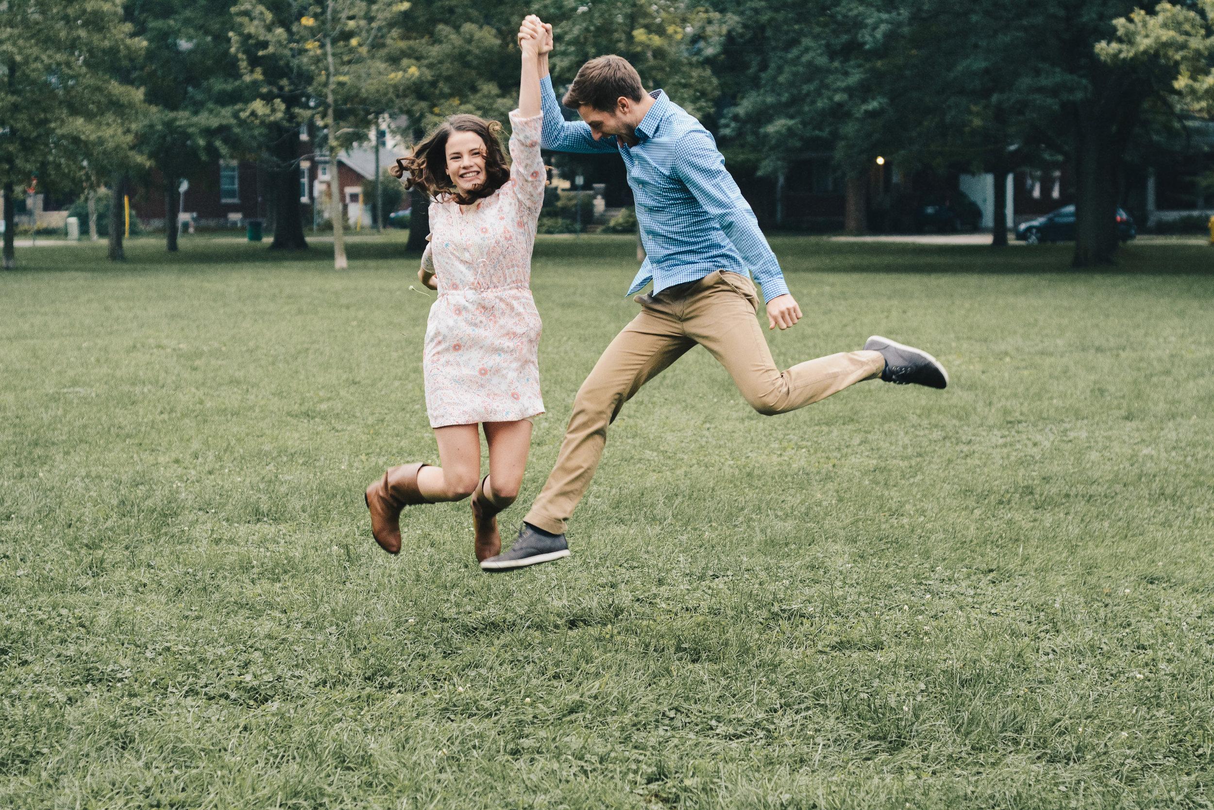 Hannah and Curtis-24.jpg