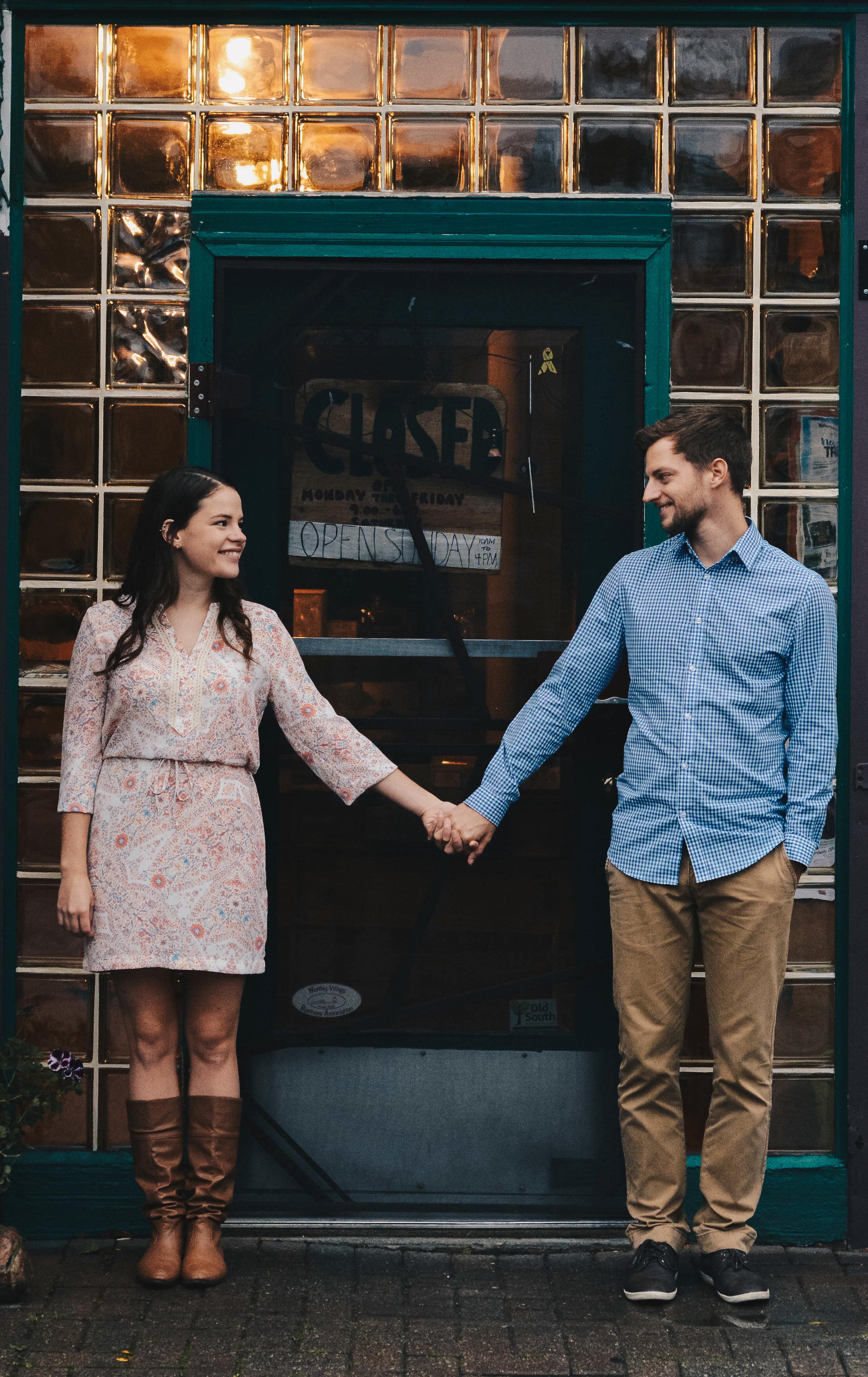 Hannah and Curtis-30.jpg