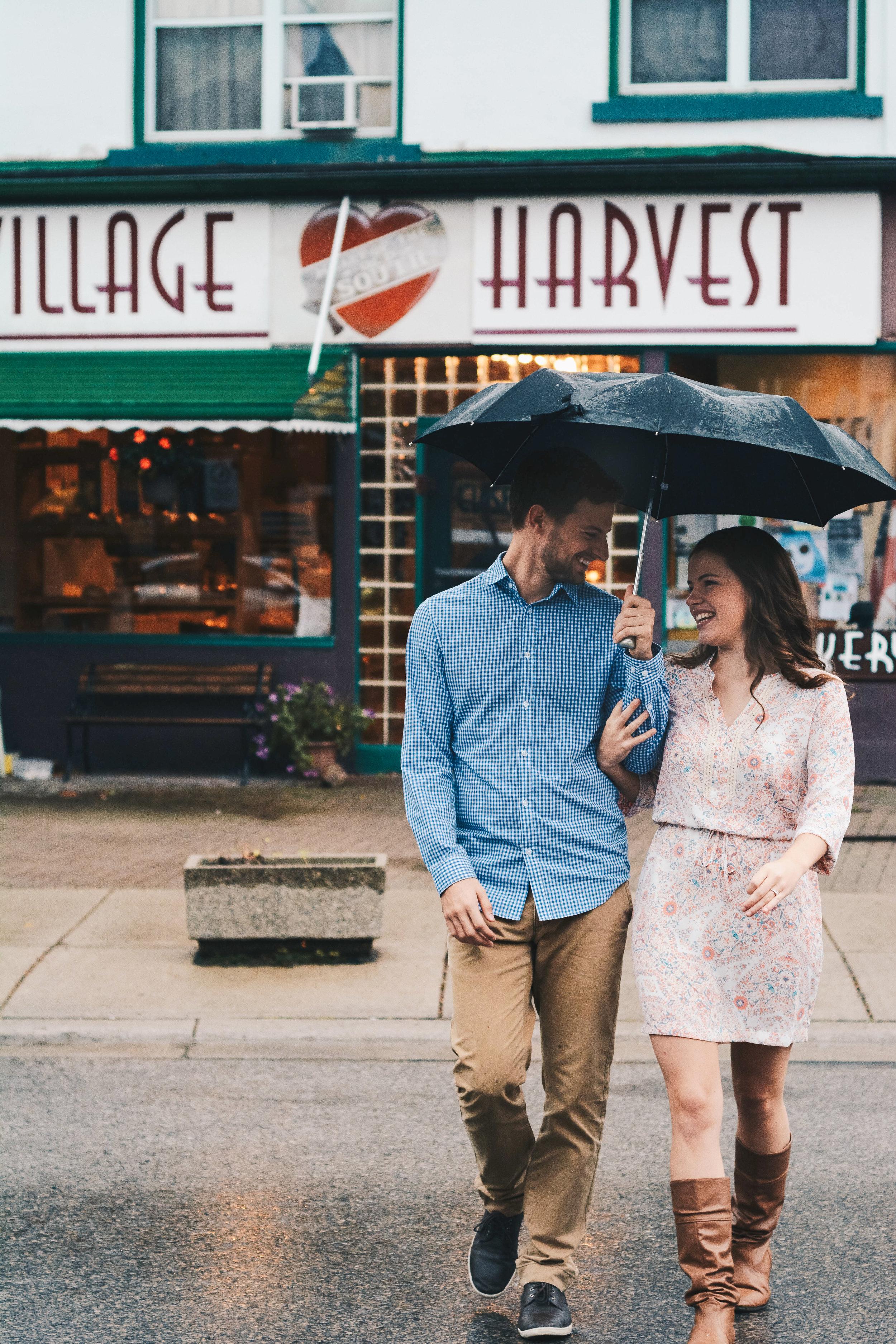 Hannah and Curtis-33.jpg