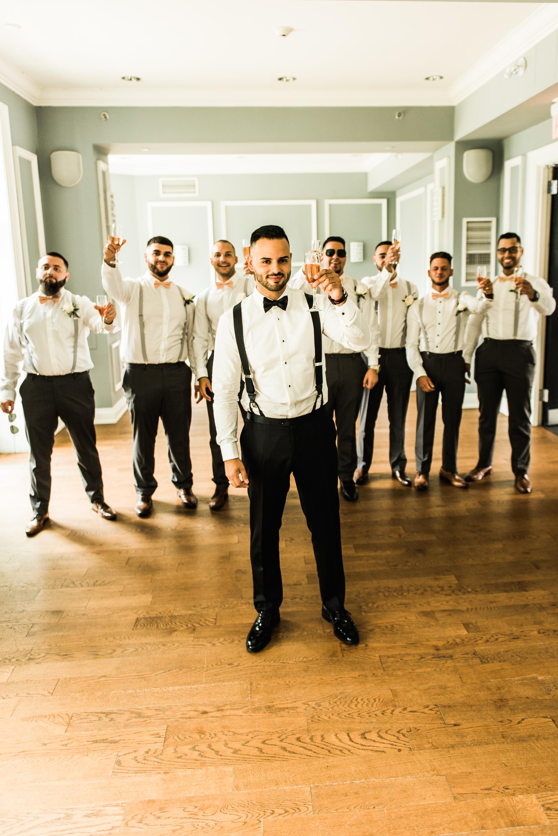 C+C wedding-15.jpg
