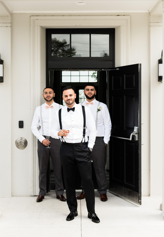 C+C wedding-17.jpg