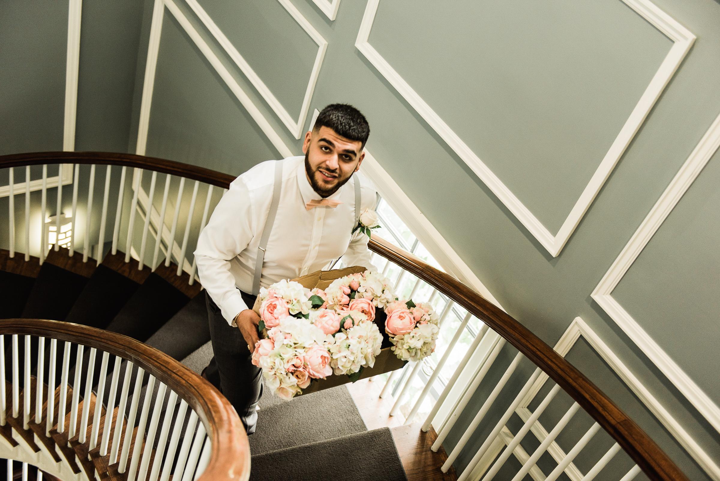 C+C wedding-18.jpg