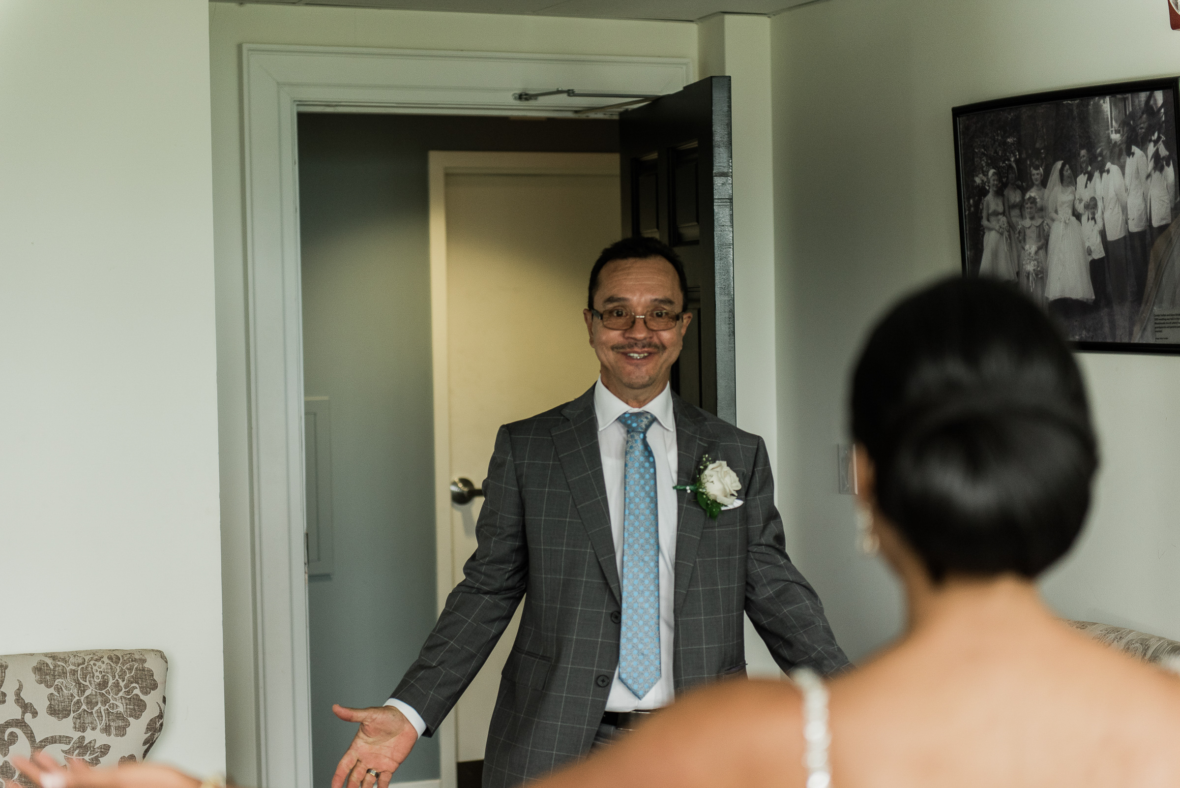 C+C wedding-29.jpg