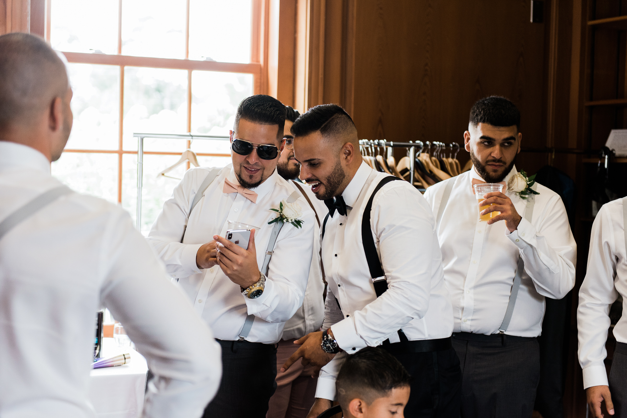 C+C wedding-39.jpg