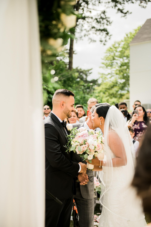 C+C wedding-43.jpg