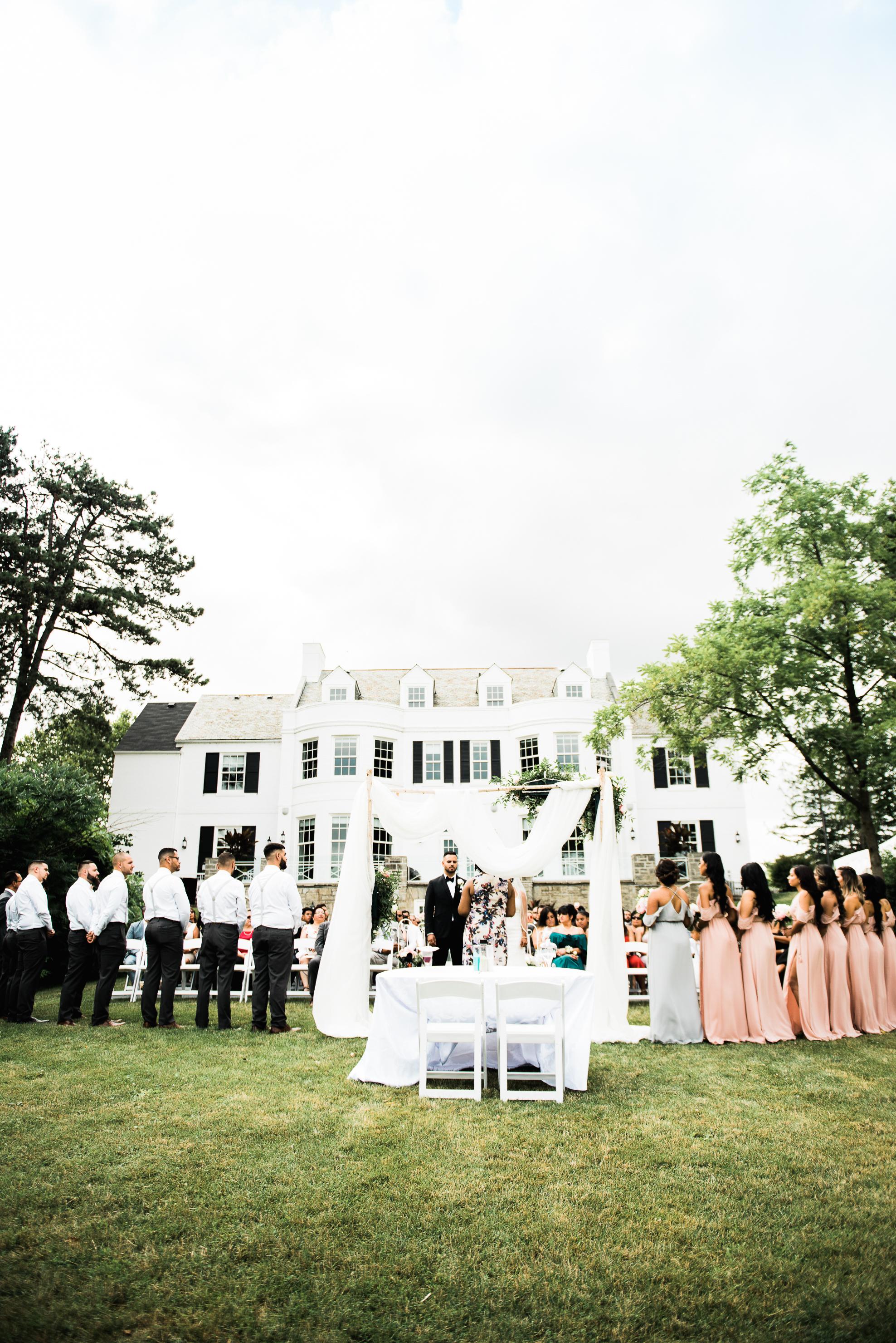 C+C wedding-44.jpg
