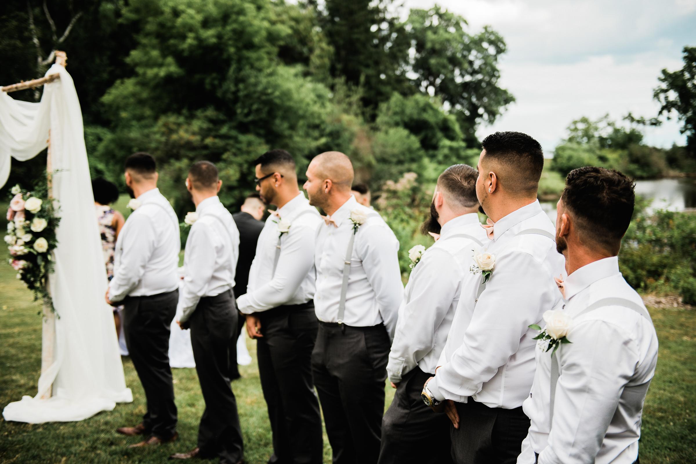 C+C wedding-46.jpg