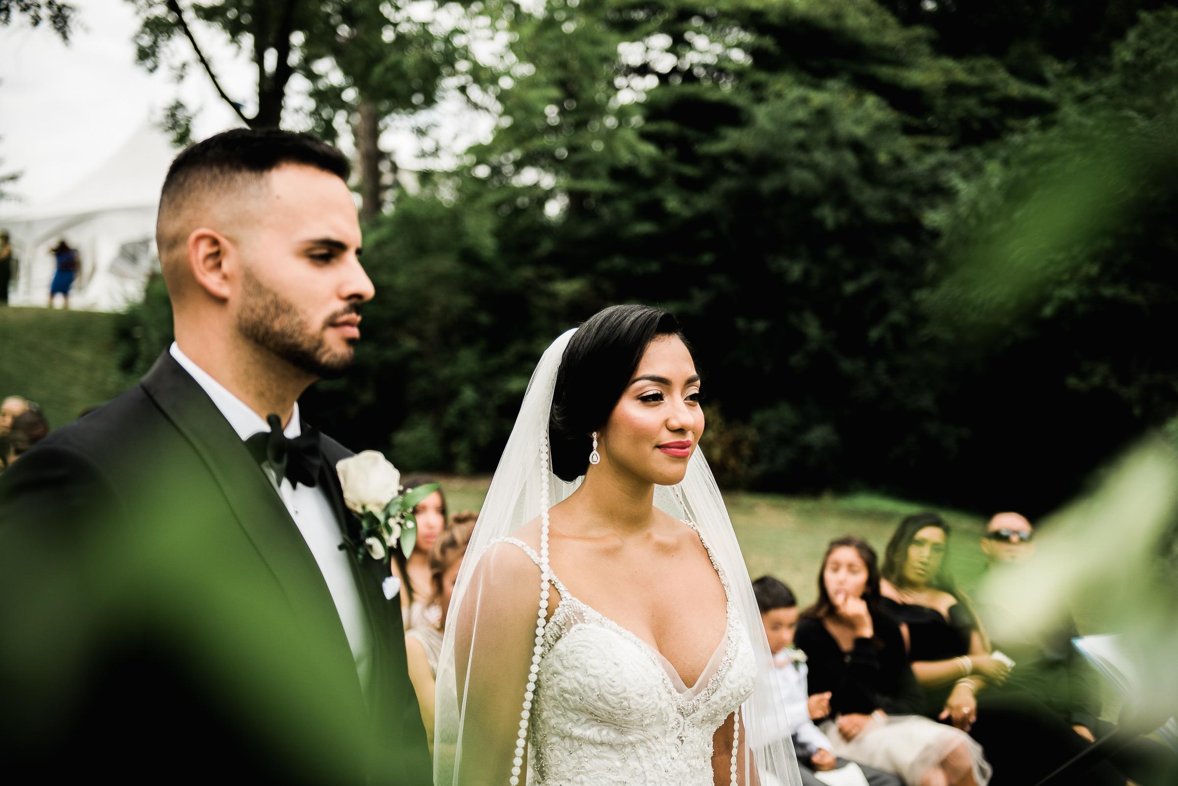 C+C wedding-48.jpg