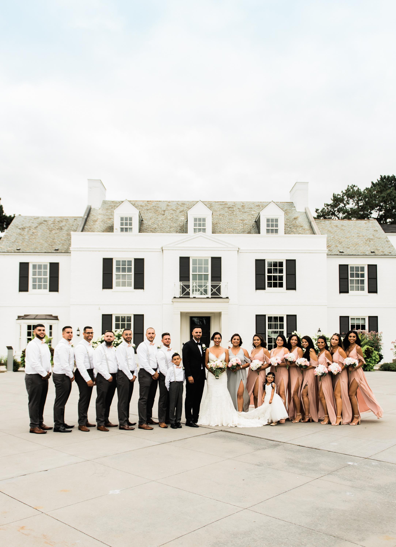 C+C wedding-51.jpg