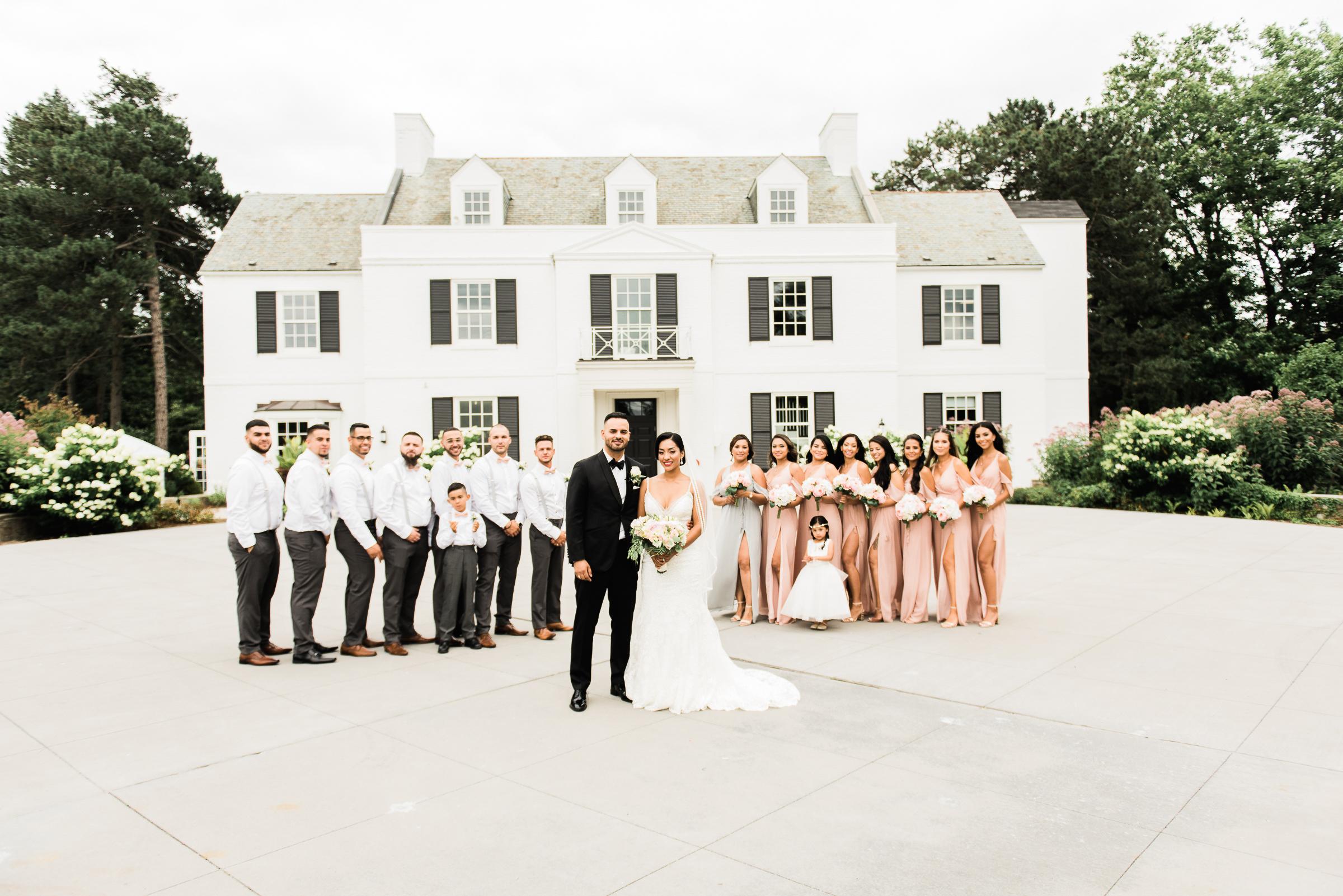 C+C wedding-52.jpg