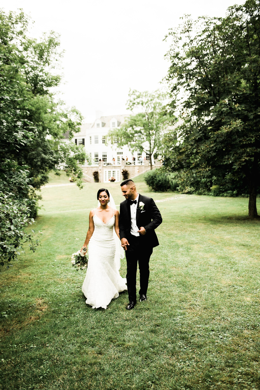 C+C wedding-57.jpg