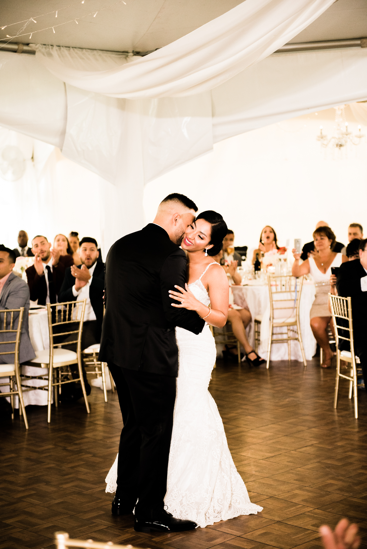 C+C wedding-61.jpg