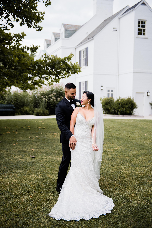 Husband&Wife-35.jpg