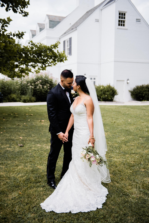 Husband&Wife-40.jpg