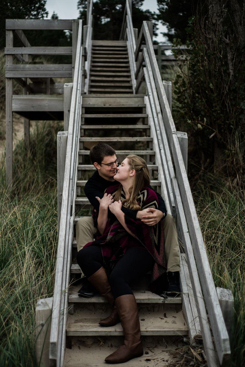 Micaela&Jeremy_engagement-55.jpg