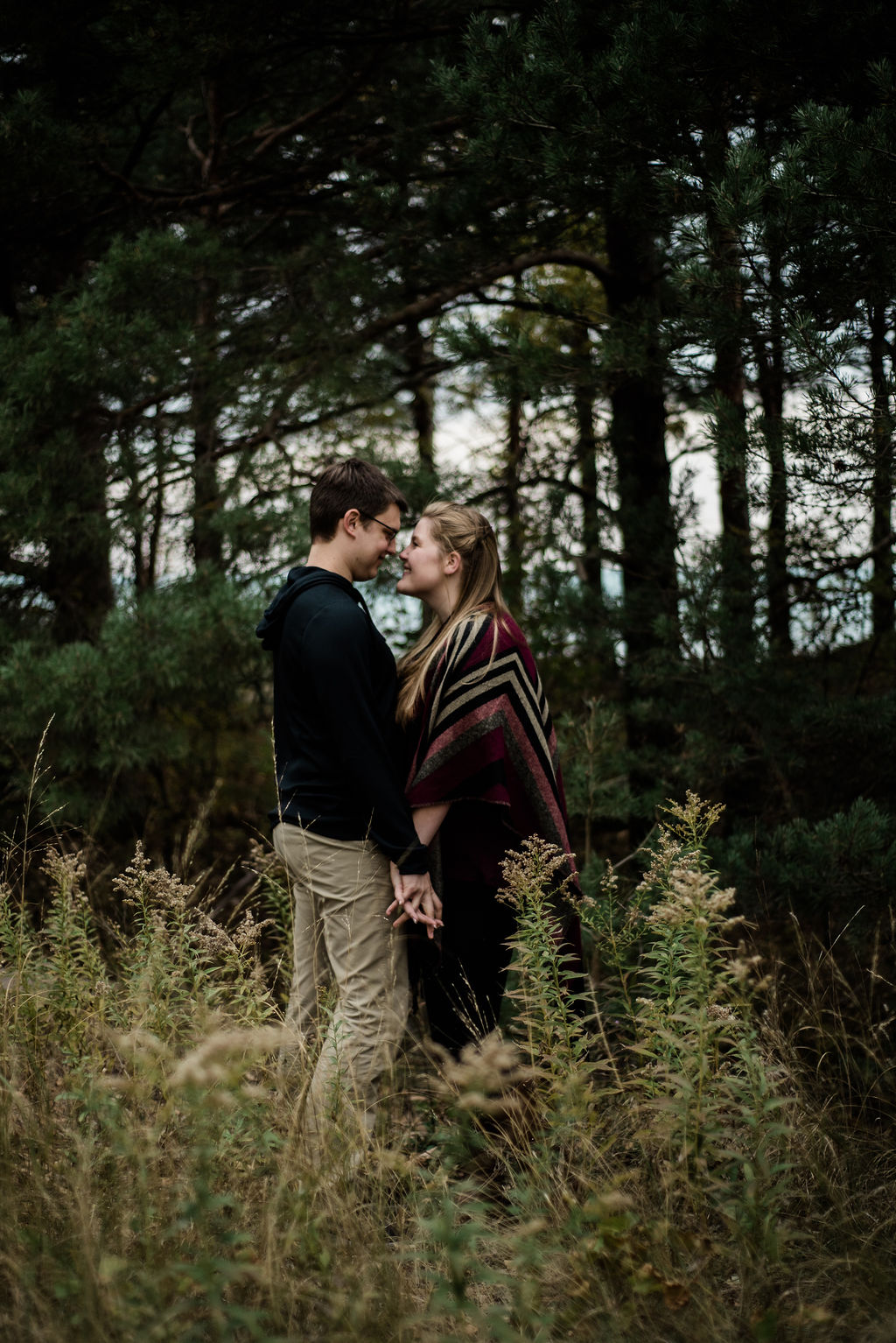 Micaela&Jeremy_engagement-101.jpg