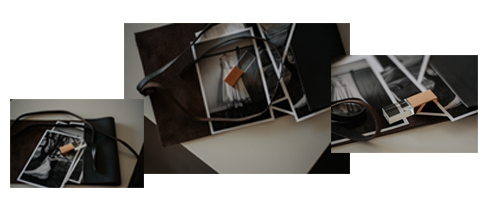 wedding-photography-image-delivery.png