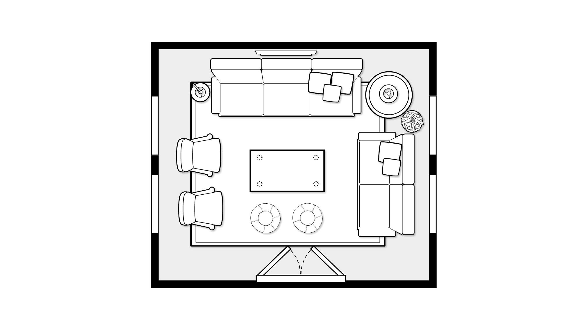 sample floorplan.jpg