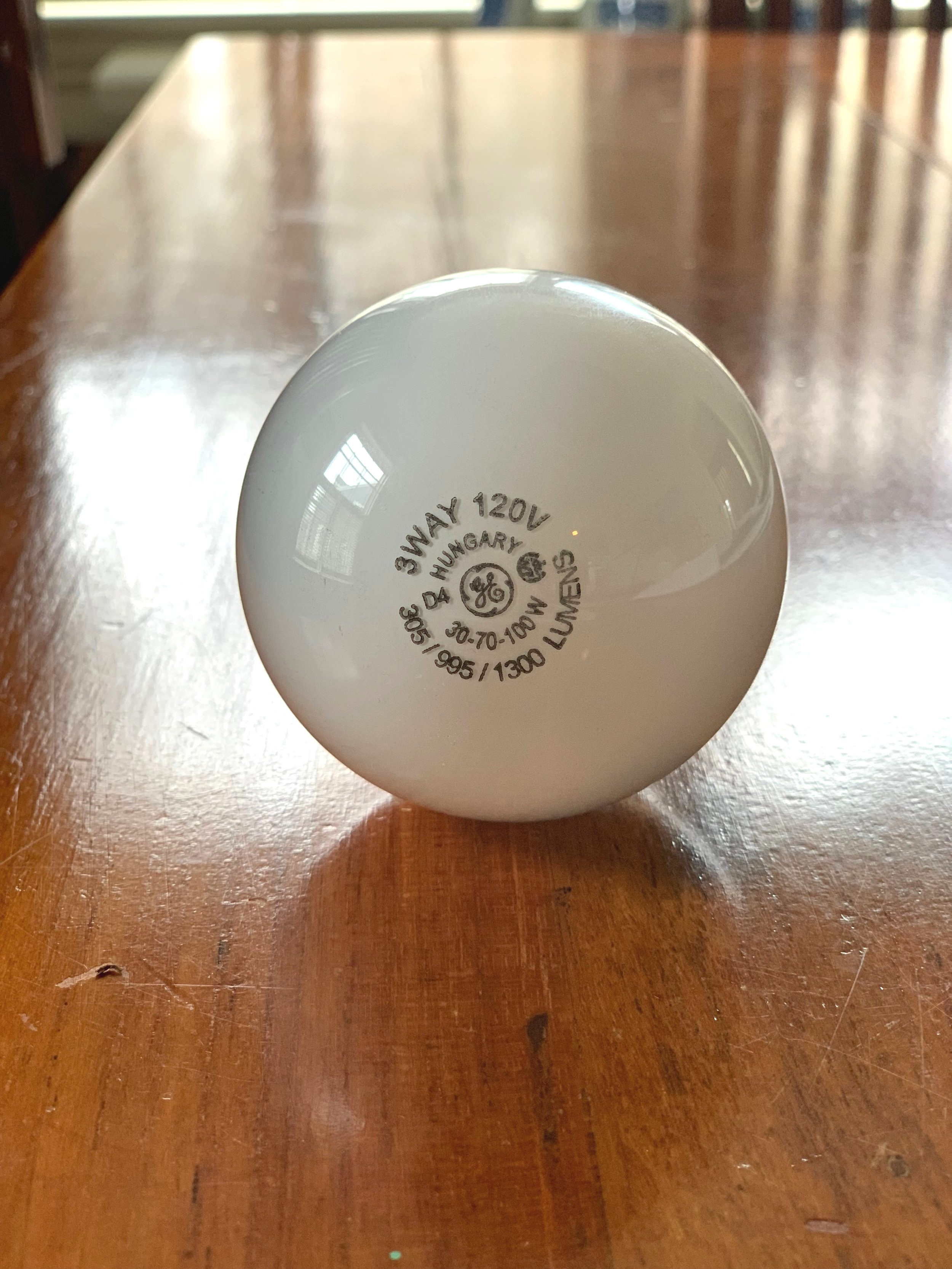 GE+Lightbulb