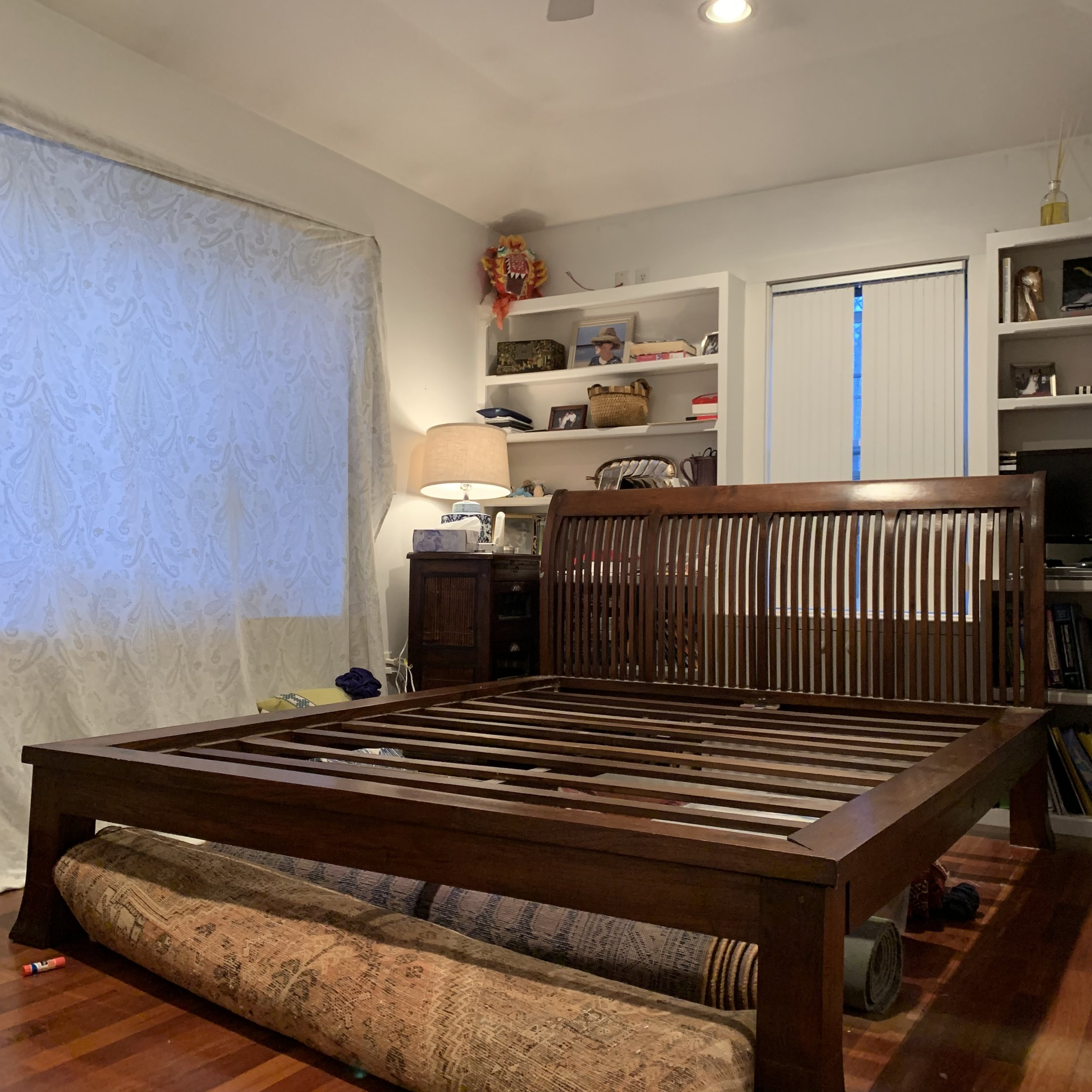 Indonesian+Teak+Platform+Bed.jpg