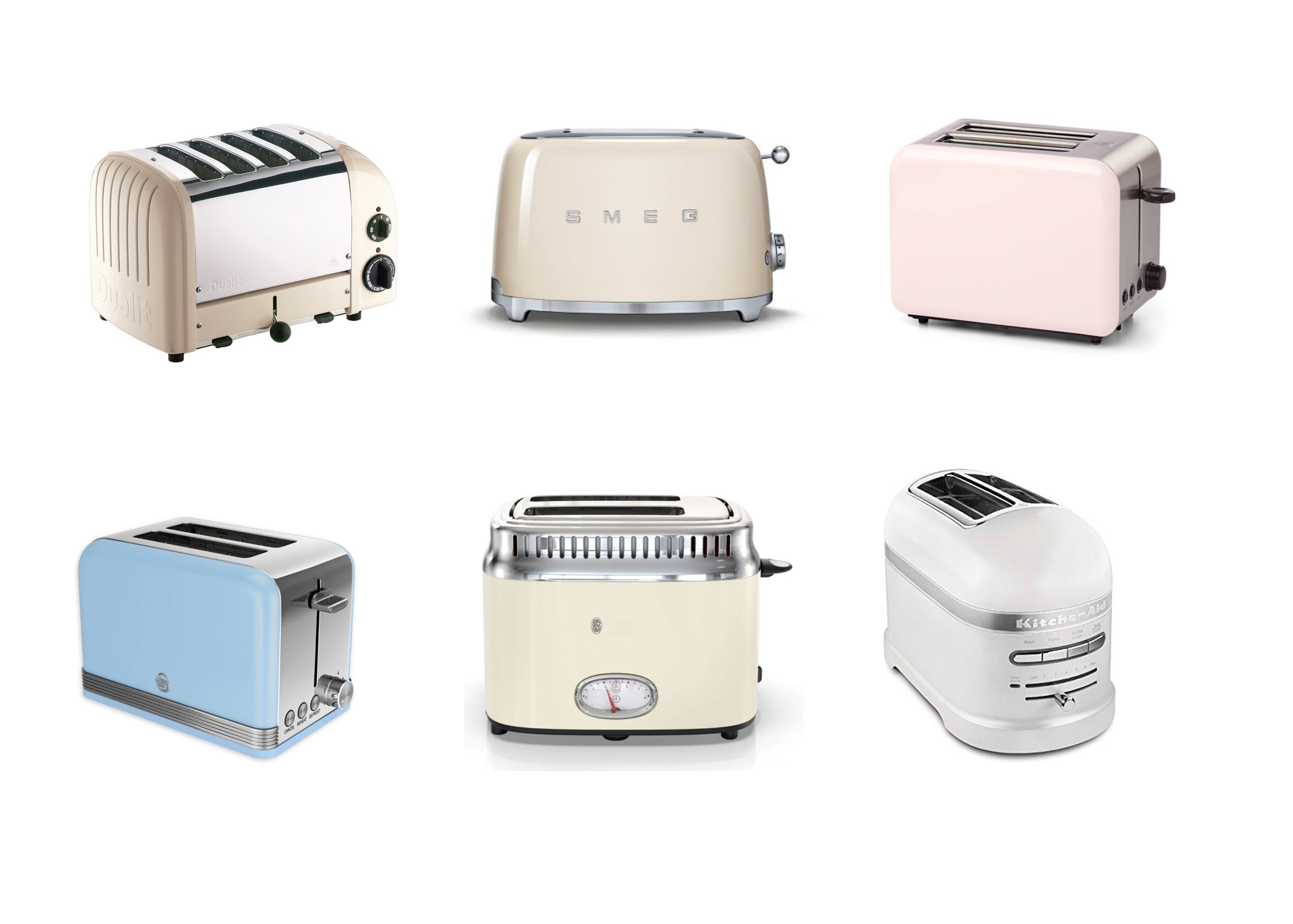 TOASTERS.png
