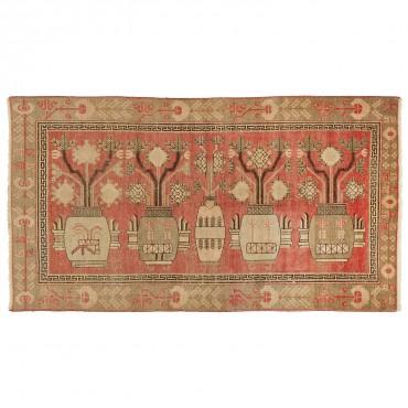 1581657-vintage-khotan-wool-rug-5-b.jpg