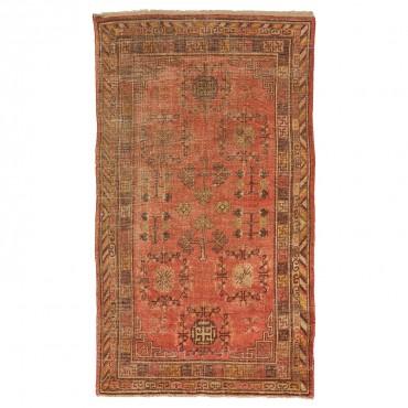 1581678-vintage-khotan-wool-rug-3-b.jpg