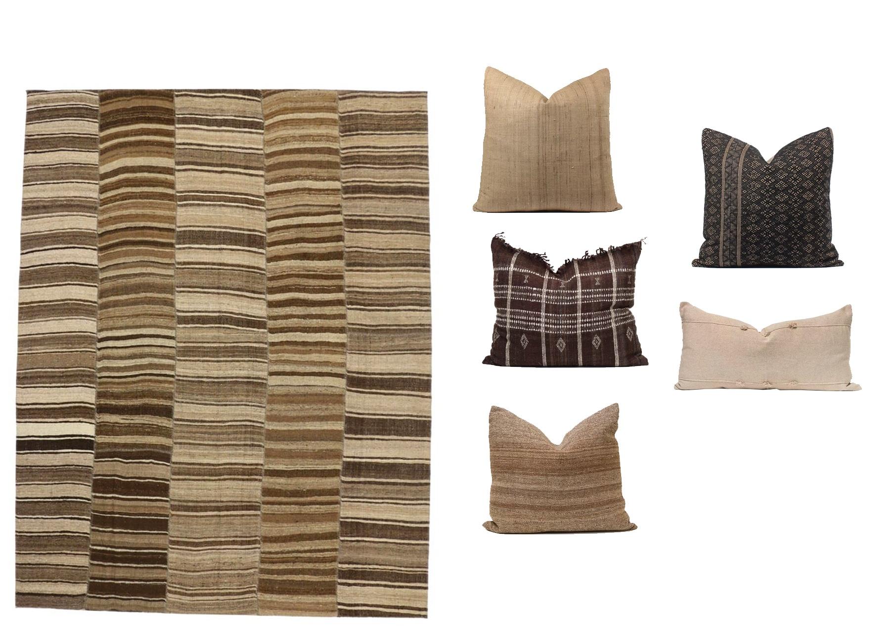 pillowscape2.jpg