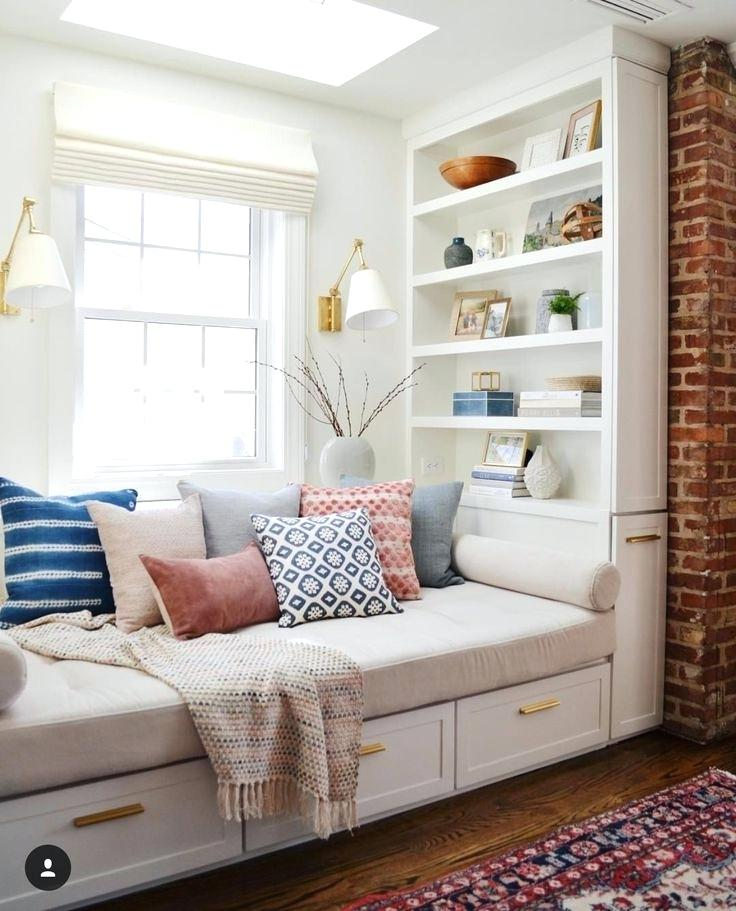 storage-window-seat-built-in-window-seat-guest-bed-and-storage-bay-window-storage-seating-ideas.jpg