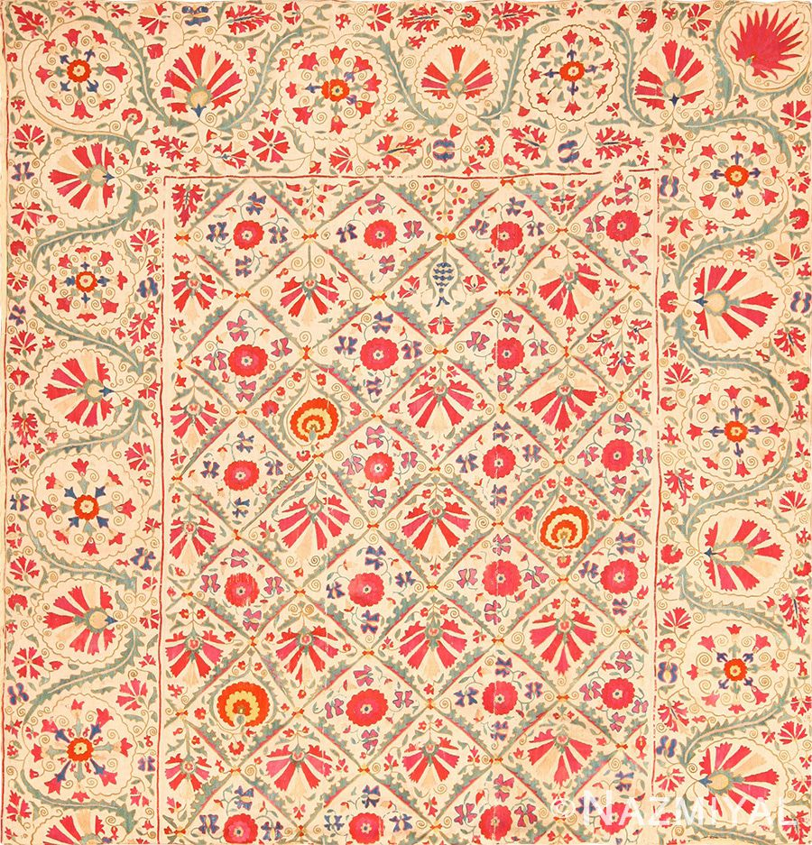 early-19th-century-suzani-uzbek-textile-49254.jpg