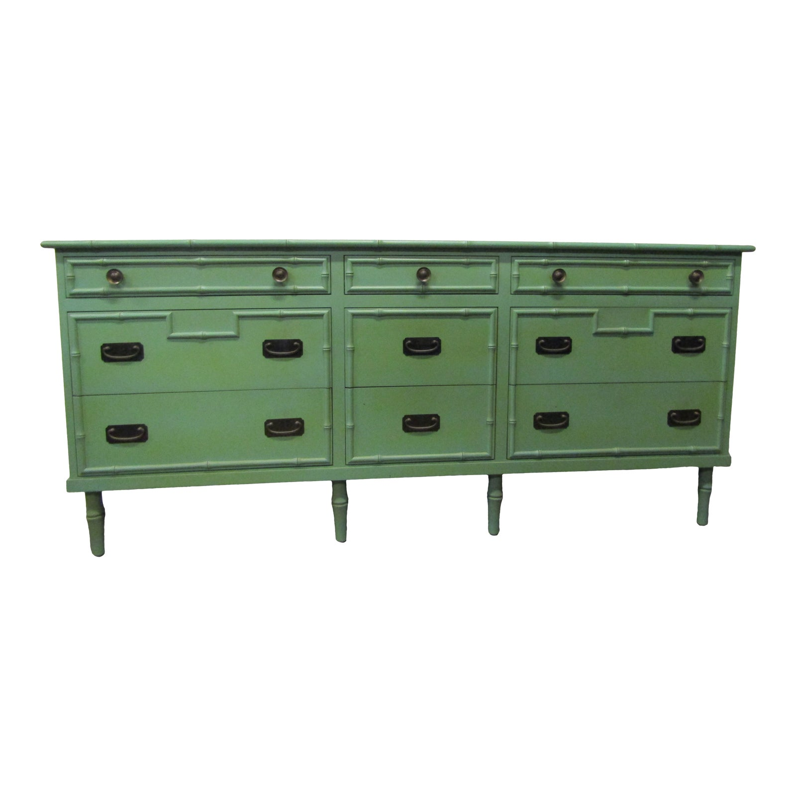 1970s-vintage-faux-bamboo-green-dresser-9865.jpeg
