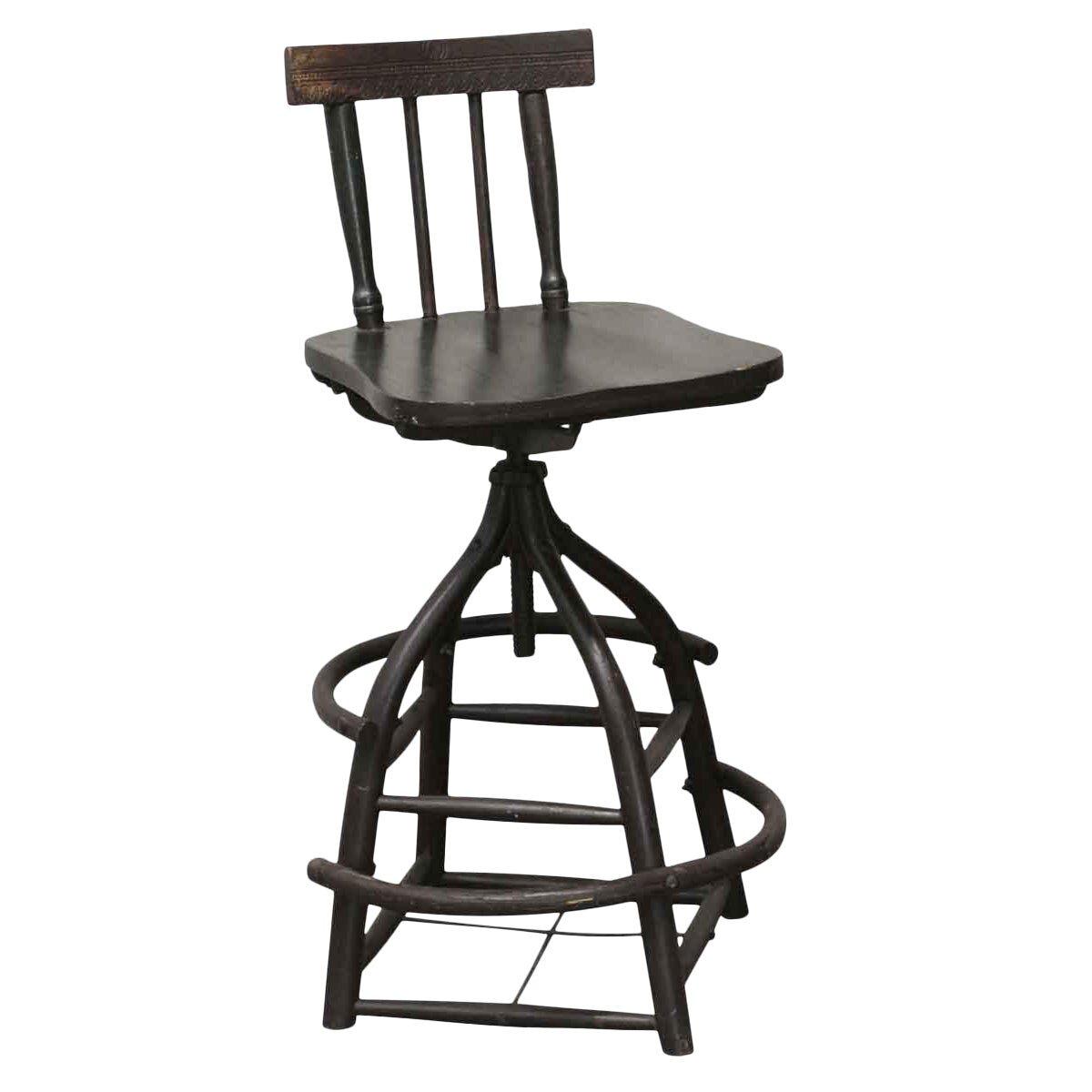 late-20th-century-vintage-wooden-stool-7102.jpeg