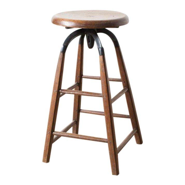 vintage-atelier-stool-7874.jpeg