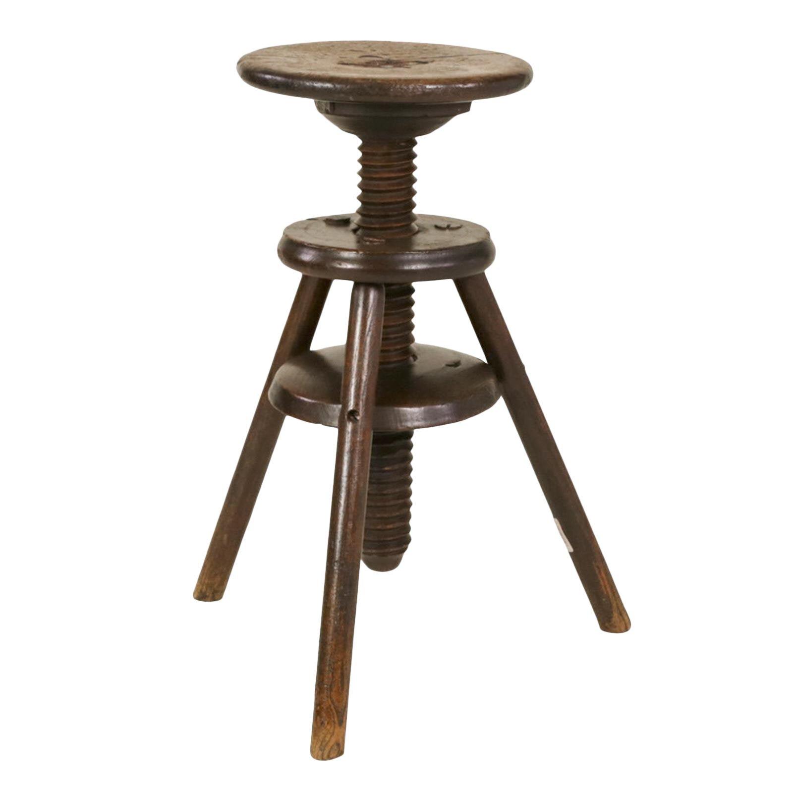 1870s-english-oak-three-legged-adjustable-artist-stool-5407.jpeg