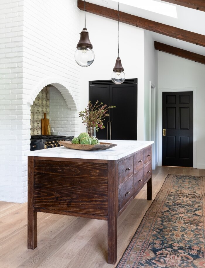 Amber-Interiors-Client-Greater-Than-Great-Kitchen-Island_700x914_acf_cropped.jpg