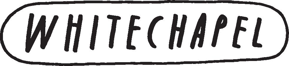 whitechapel_logo_black.png