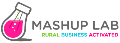 The Dream Business Program is presented by Mashup Lab. To learn more about this and other programs they offer,  pay them a visit.
