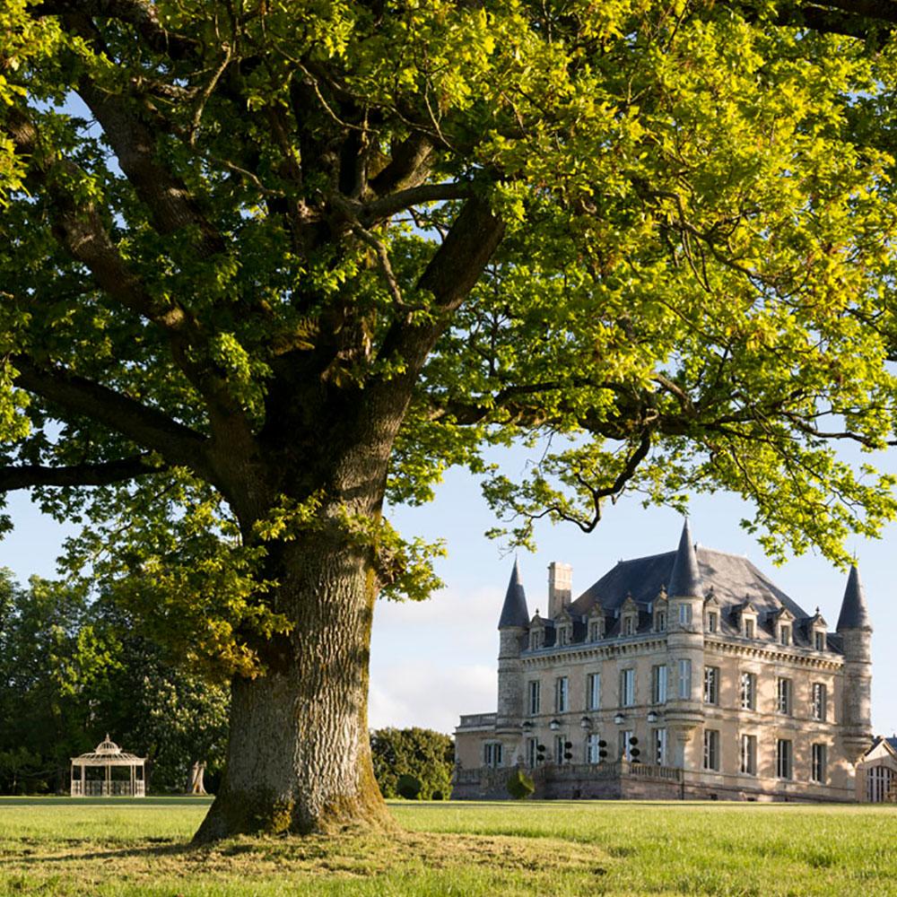 square chateau.jpg