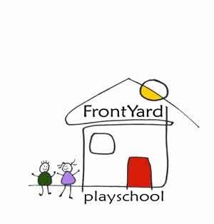 frontyard playschool lores.jpg