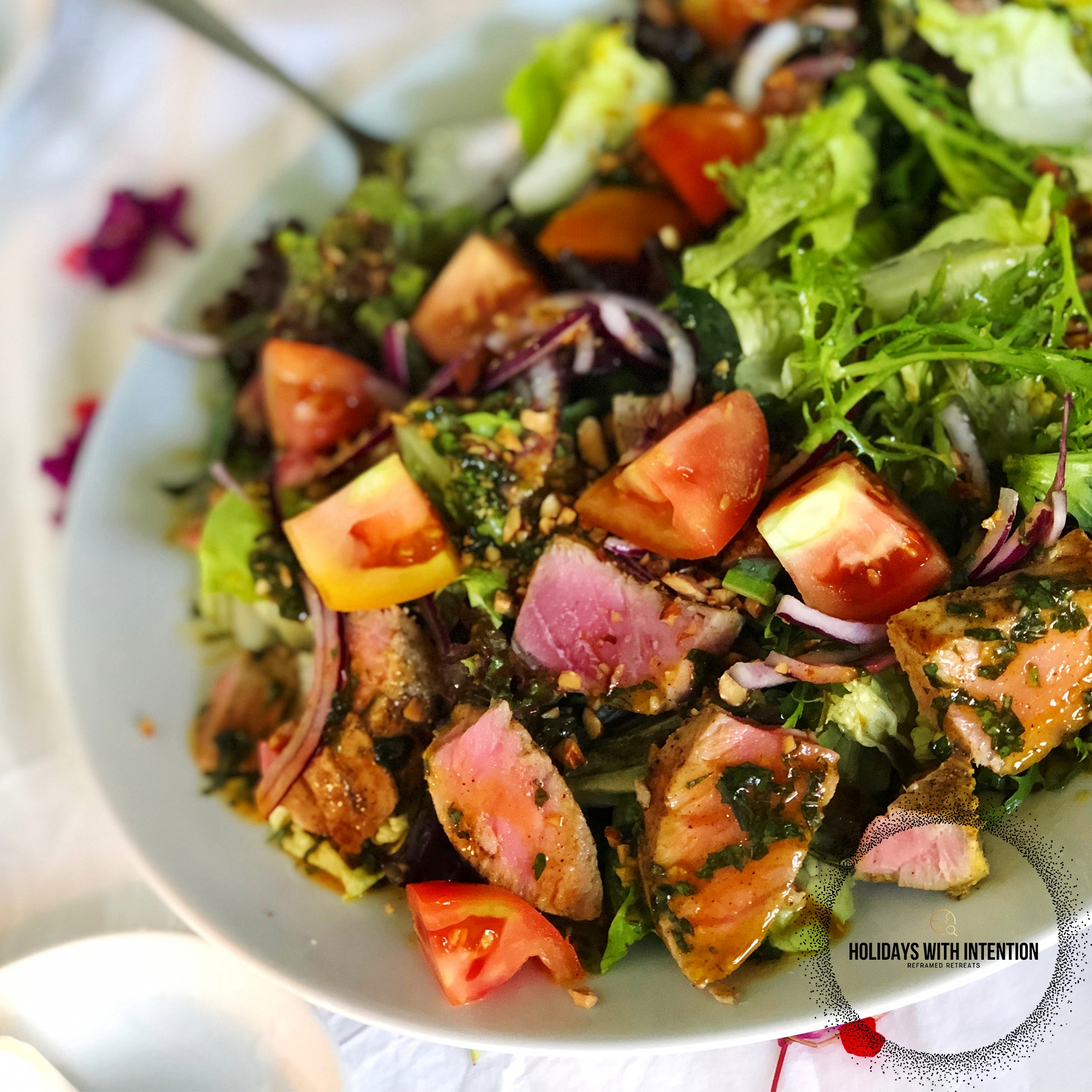 HWI_Nutritious+Meals.jpg