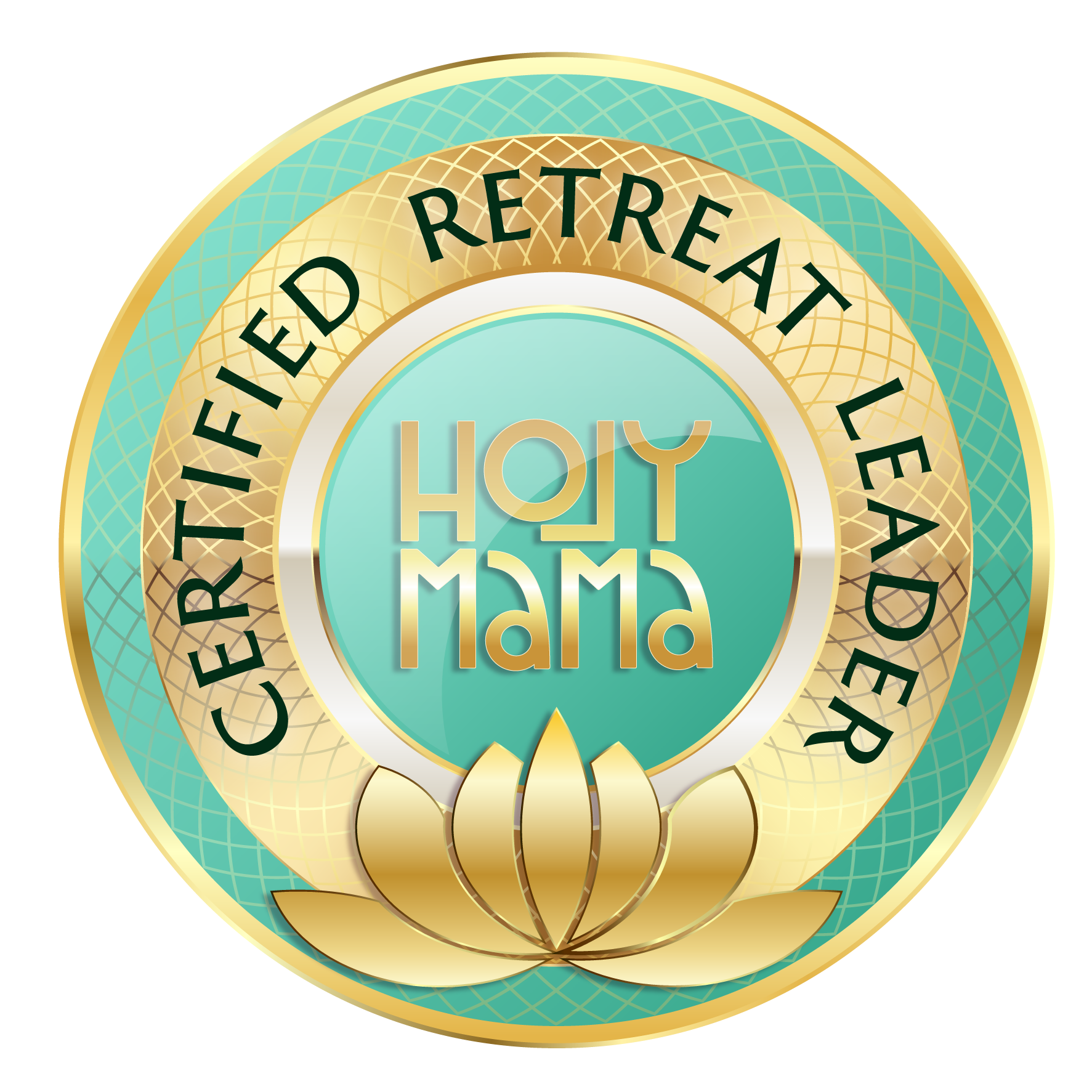 HolyMama Certified Retreat Leader Badge_FINAL_GOLD-10.png