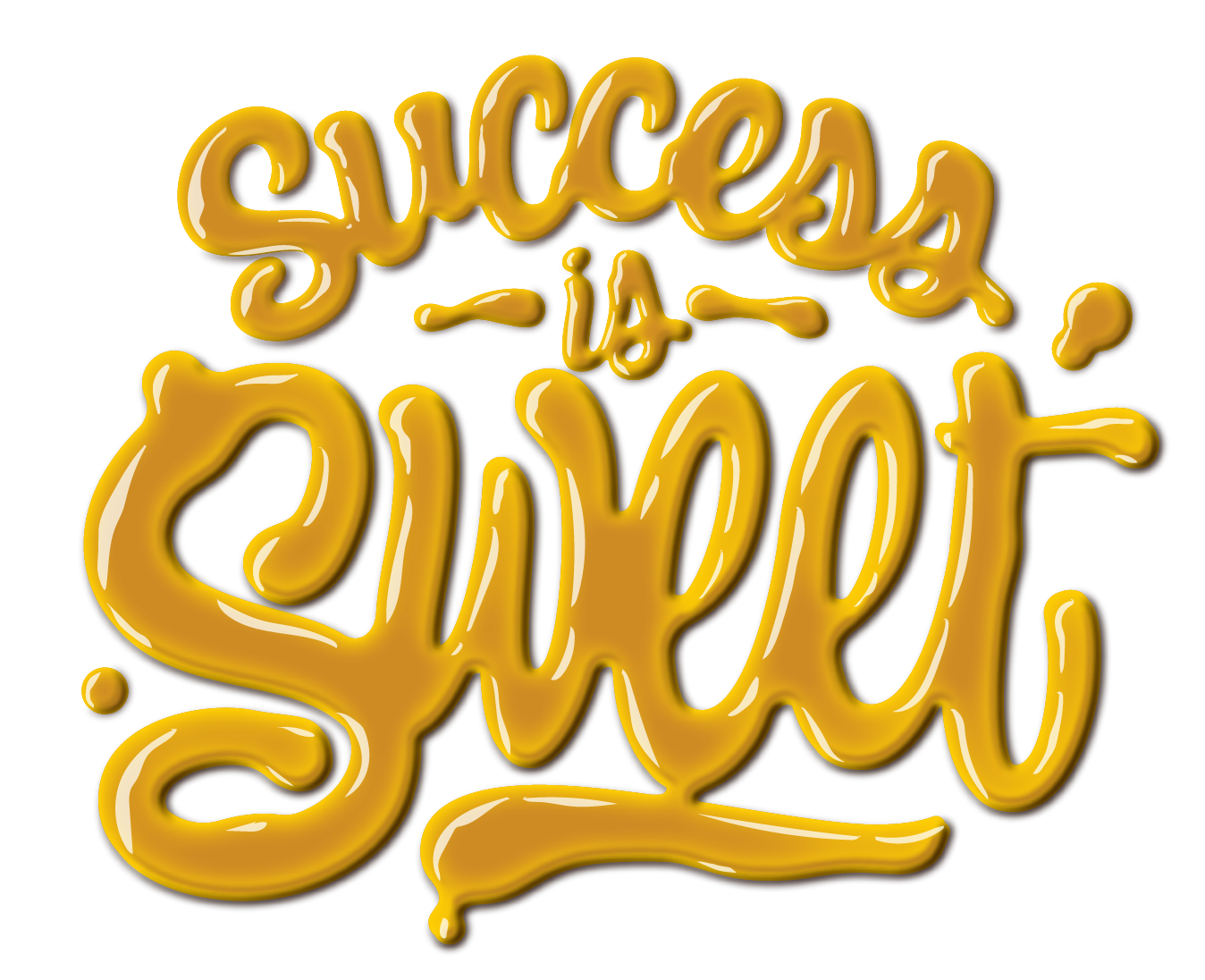success-is-sweet.png